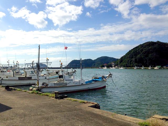 須佐地域イメージ