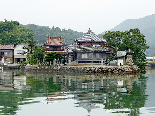 田万川地域イメージ